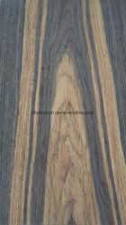 Recon/Ingénieur placage de parement en bois de rose pour les contreplaqués et de meubles et de la peau de porte