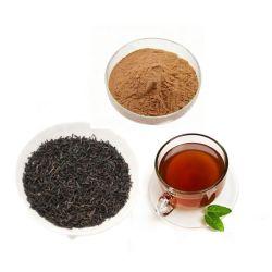 Fabrik-Zubehör-sofortiges schwarzer Tee-Puder