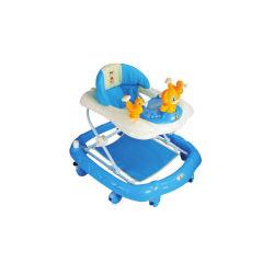 Худунки Младенца Новой Модели Имеет Детскую Дорожную Коляску Зонтика 812