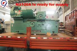 أداة آلة الطحن الداخلية بالسعر الخاص M2120A