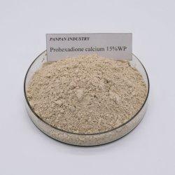 Высшее качество Prohexadion Ca Prohexadion кальция с заводская цена
