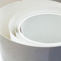 Ar에 의하여 잘게 잘리는 유리 섬유 물가 강화된 콘크리트