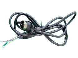 Medizinischer u. Gesundheitspflege-Geräten-Kabel-Draht
