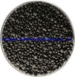 De langzame Korrelige Meststoffen van het Zeewier van de Versie voor Tarwe, Rijst,