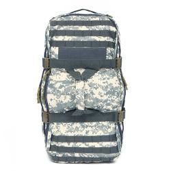 Большая дорожная сумка для использования вне помещений спортивный рюкзак военных походов рюкзак сумка
