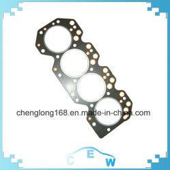 De Pakking van de Cilinderkop voor OEM Nr van Toyota 2b.: 11115-56011