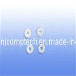 Pp. Insulator für Industrial From China