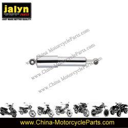 Pièces de moto Moto pour d'amortisseur arrière AX-100