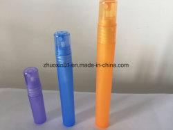 6ml/8ml/10ml Pulverizador de perfume de material PP Automizer Pen