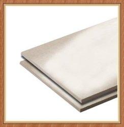 Nicht Asbest-Faser-Kleber-Vorstand-fehlerfreie Isolierungs-Wand-Vorstand-Decken-Vorstand