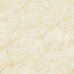 Строительный материал/Super гладкой стеклянной мозаики из фарфора/мрамора камень/Оформление/Миниатюры из фарфора и керамической плитки и плитки пола/пол/оформление материалов 800*