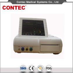 의료 장비 휴대용 어머니/태아 모니터