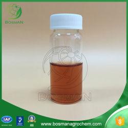 L'acétochlore 95%50%ce TC 900g/L EC 40%50%EW Herbicide EW