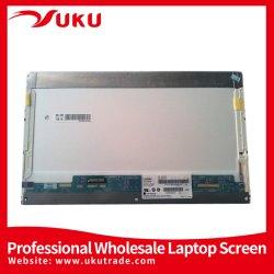 À la normale de 15,6 Matte 1600*900 Écran LCD à LED pour ordinateur portable Lenovo Thinkpad T510 T520 Lp156WD1-tlb2 Tlb3