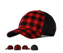 قبعة البيسبول المصنوعة من القطن عالية الجودة