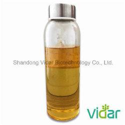 Lambda Cyhalothrin 2.5%Ec, 5%Ec, 4%Sc, 10%Sc, 5%Wp, 10%Wp, 15%Wp, 5%CS 의 10%CS 농약
