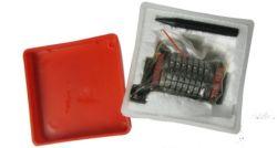 Hhhochhdruck-Numerierungs-Kasten Versatz-Presse-Ersatzteile für Gto HS008