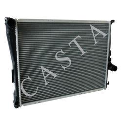 La alta calidad OEM: 9071517 para la marca BMW Auto Parts radiador de aluminio ppp: 2636