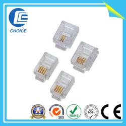 Accessoires de téléphone (CH61026)