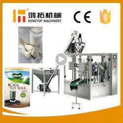 La harina de soja de alta calidad de la máquina de embalaje