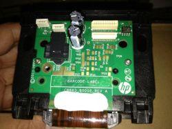 130 мл для принтеров HP 72 совместимый картридж HP72 использовать для HP Designjet T610 T620 T770 T790 T1100, T1120, T1200, T1300 принтер C9403A