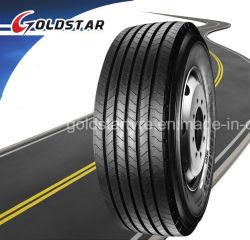 Band van de Vrachtwagen van China de In het groot Radiale met Gcc Soncap 315/80r22.5 385/65r22.5 van de PUNT