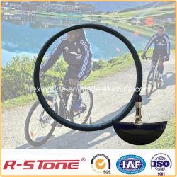 inneres Gefäß des Fahrrad-28X1.75 für Straßen-Fahrrad