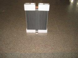 Échangeurs de chaleur pour les chaudières à gaz