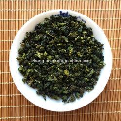 Gleichheit Guan Yin Oolong Tee-5. Grad