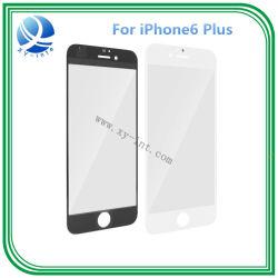 iPhone 6Plus용 긁힘 방지 강화 유리 전체 화면 보호기