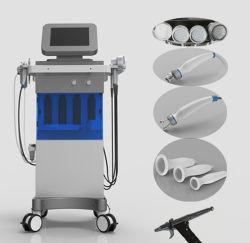 Гидрой уход за кожей салон красоты оборудование с Dermabrasion и воды кислородом функция CH-18
