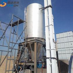 5-10단계 끓인 쌀 밀링 기계 파끓는 쌀 공장 라인
