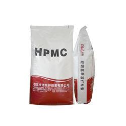 Etere metilico del materiale da costruzione HPMC Cellulosehydroxypropyl per il riempitore delle mattonelle di ceramica