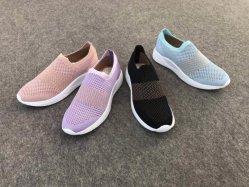 2019 weiche Gefühls-Sport-Schuhe