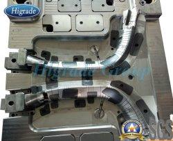 Queda de quente do molde de injeção de plástico/molde/molde plástico ou de ferramentas para rodas de testa de auto peças de plástico ou componentes OEM