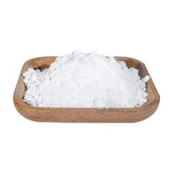 Fongicide agrochimique Thifluzamide 97%Tc CAS 130000-40-7