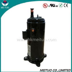 Il Compressore A Spirale Ermetico Hitachi 303dh-47b2 Ha Utilizzato Il Compressore Hitachi Chiller Hitachi