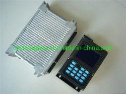 колесный погрузчик Komat Wa600 монитор (7823-35-1005)