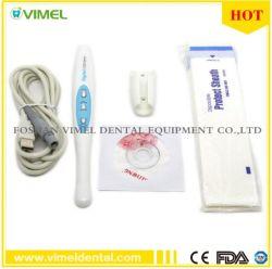 """USB-стоматологического перорального зеркала заднего вида камеры Sony CCD 1/4"""" MD-960П"""