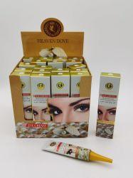 Le ciel Dove eye cream crème professionnels essentiellement des oeillets de levage