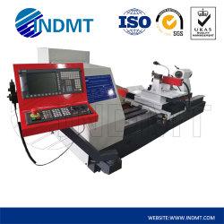 Xk9350FAG CNC die en CNC Machine inkerft graveert