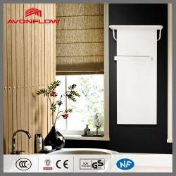 Avonflow 판매를 위한 잘 고정된 수건 온열 장치 물 난방 방열기