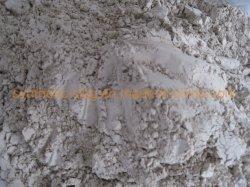 El silicato de alúmina de alta Cemento refractario con CA50 para Castable