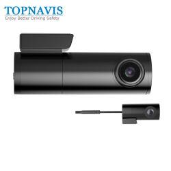 Doble lente Non-Screen Alquiler de caja negra