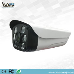 2018 CCTV новые дешевые H. 265 2.0/3.0MP безопасности HD IR Bullet IP-камера для видеонаблюдения
