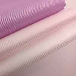 準備ができた在庫60sの容易な心配の綿のあや織りファブリック