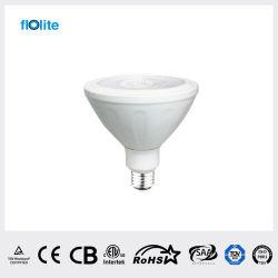 PAR30 LED 조광 전구