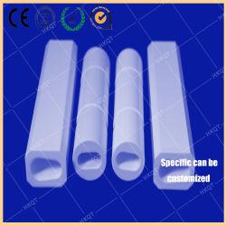 Cavidade de cerâmica laser/cavidade condensação/Reflector de cerâmica/cerâmica reflector difuso/Tct117
