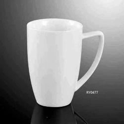 Les fabricants de porcelaine de Chine Quantité Stock Tasse en céramique