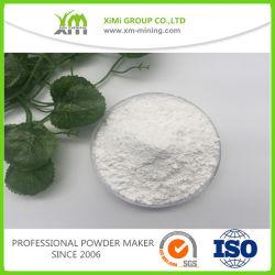 Ximi groupe sulfate de baryum précipité avec le meilleur rapport prix/Ultra Fine pour la peinture